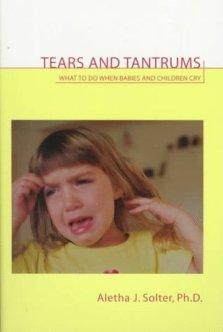 tearstantrumsbook