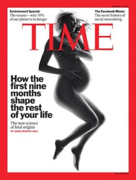 Fetal Origins