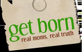 getborn-logo2