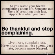 16401-Be-Thankful-And-Stop-Complaining