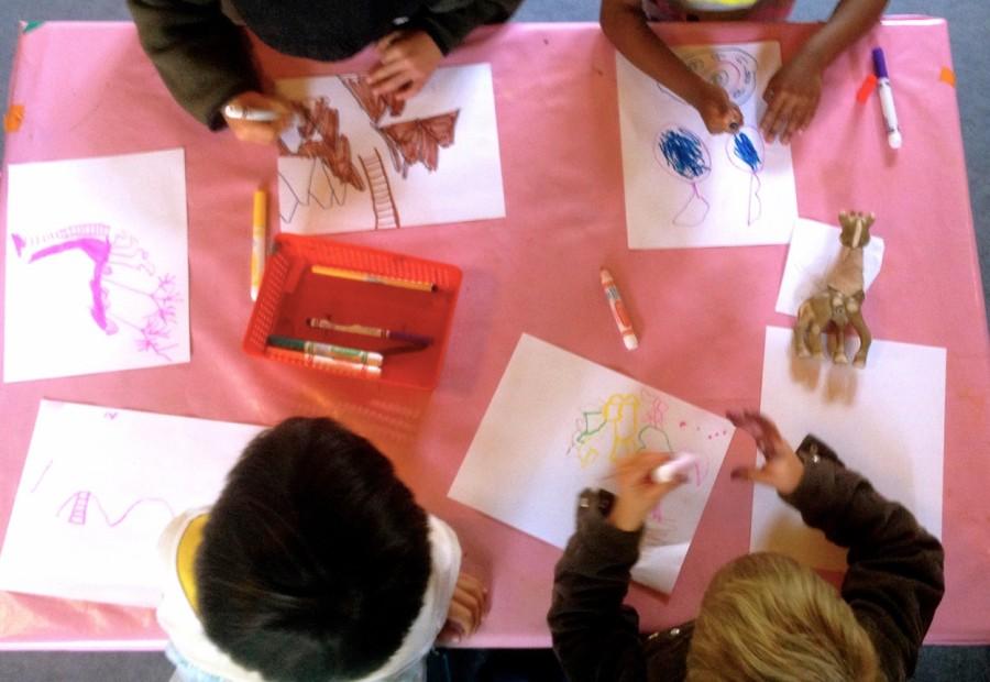 preschooldrawing2