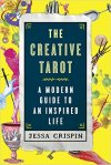 Jessa Crispin The Creative Tarot